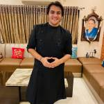 Ashish Chanchlani wiki, biography, age, height, weight, family, girlfriend and lifestyle