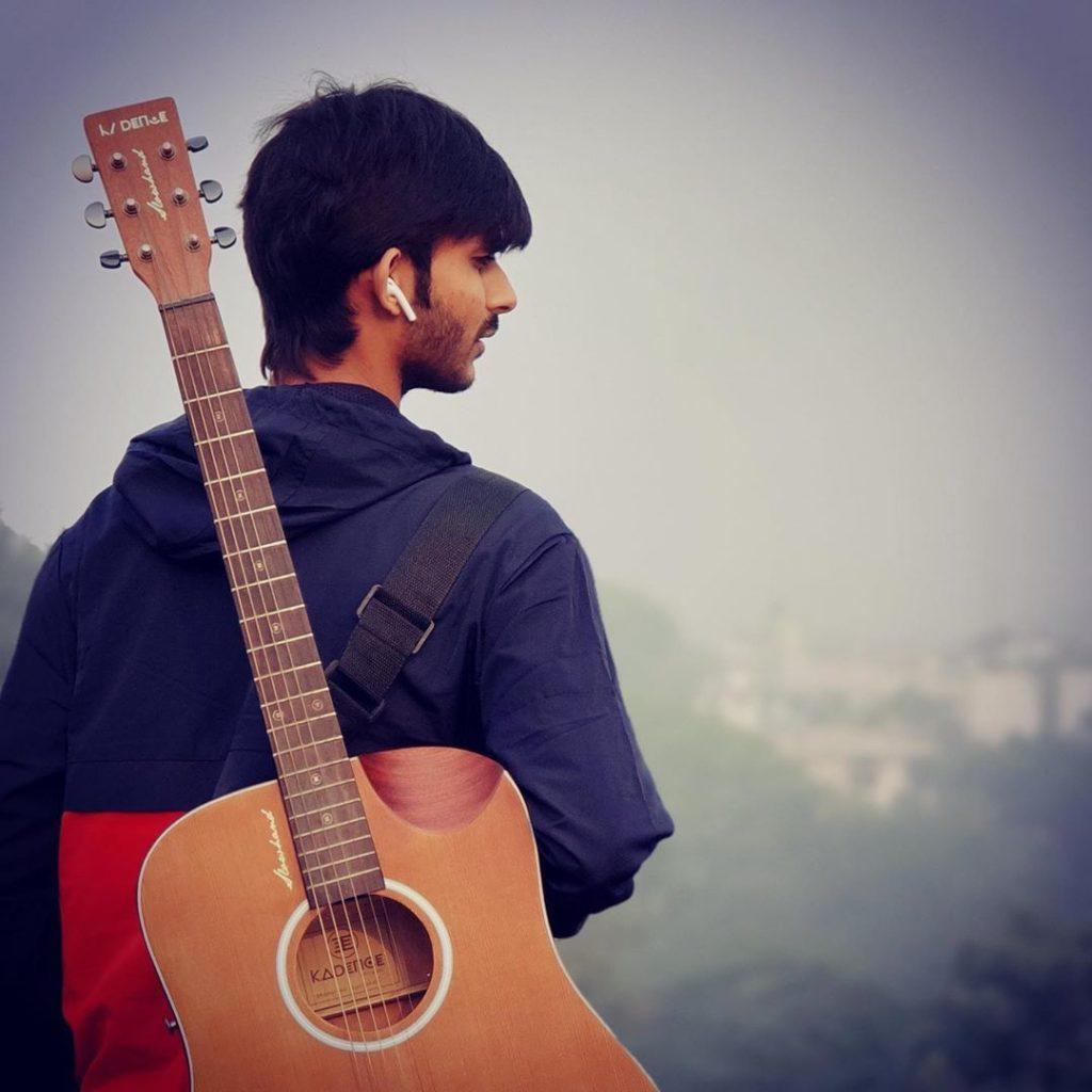 Swagger Sharma