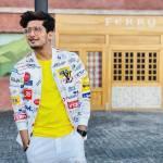 Bhavin Bhanushali – 11.7 million