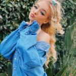 Zoe LaVerne – 13.3 Million