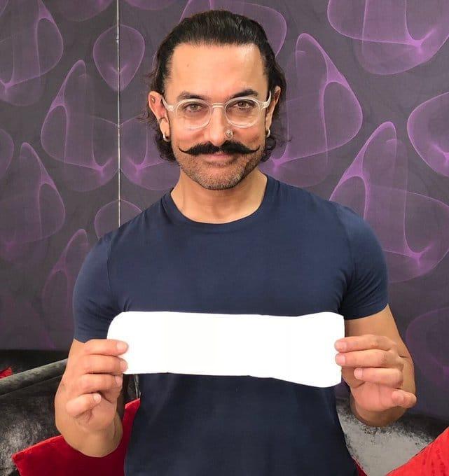 Aamir Khan Age, Height, Biography 2020, Wiki, Net Worth ...