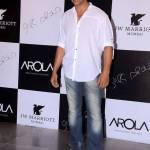 Akshay Kumar Age, Height, Biography 2020, Wiki, Net Worth, Girlfriend