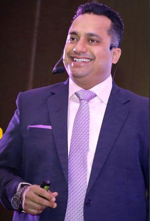 Dr.-Vivek-Bindra