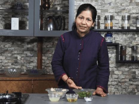 Nisha-Madhulika