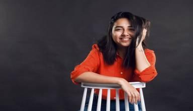 Prajakta Koli (YouTuber) Biography 2020, Wiki, Age, Height, Boyfriend, Cars