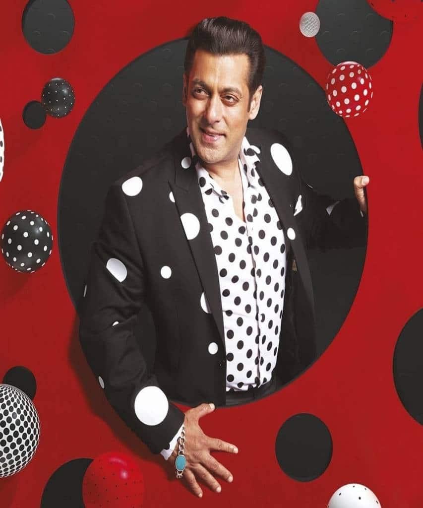Salman-Khan-Age-Biography-Wiki-Net-Worth-height-Bollywood-Star