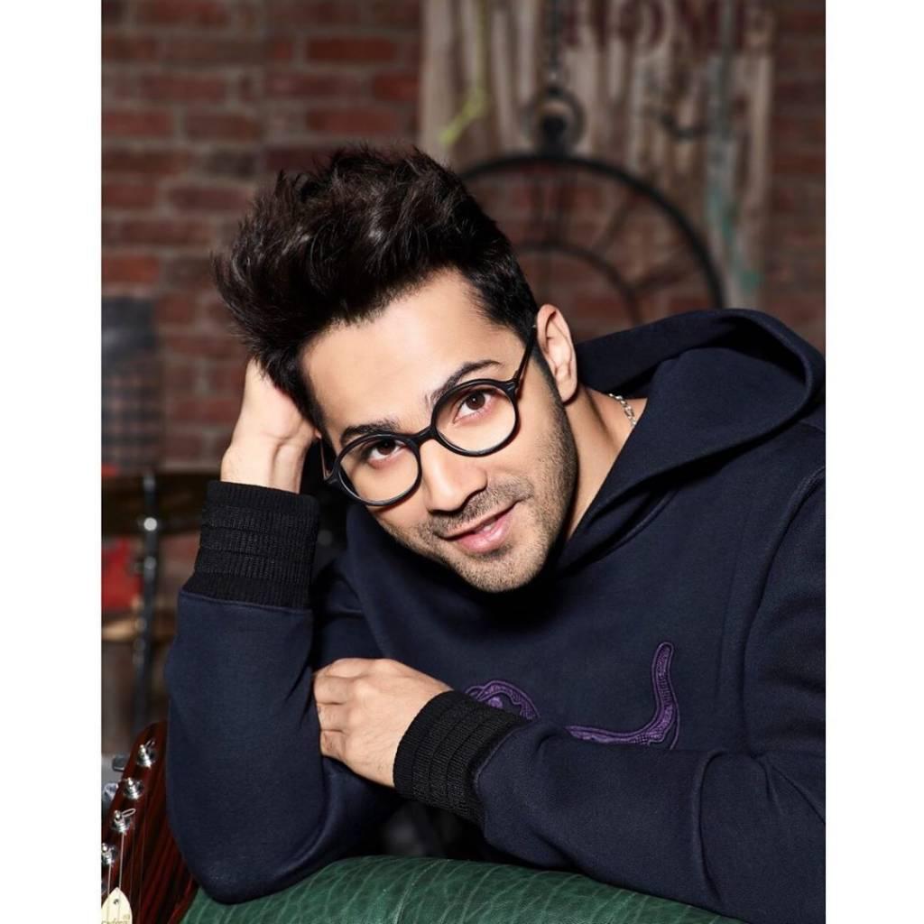 Varun-dhavan-comedian-romantic-bollywood-actor-biography-age-height