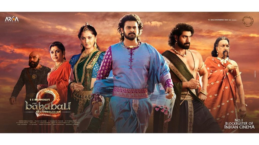 actor-Prabhas-bahubali-film-poster-bollywood-1024x576