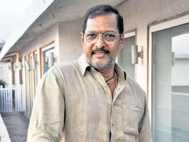 nana-patekar-action-bollywood-actor-age-height-wiki-biogrpahy