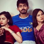 Swagger Sharma [Shivam Sharma] Wiki, Girlfriend Income, & More