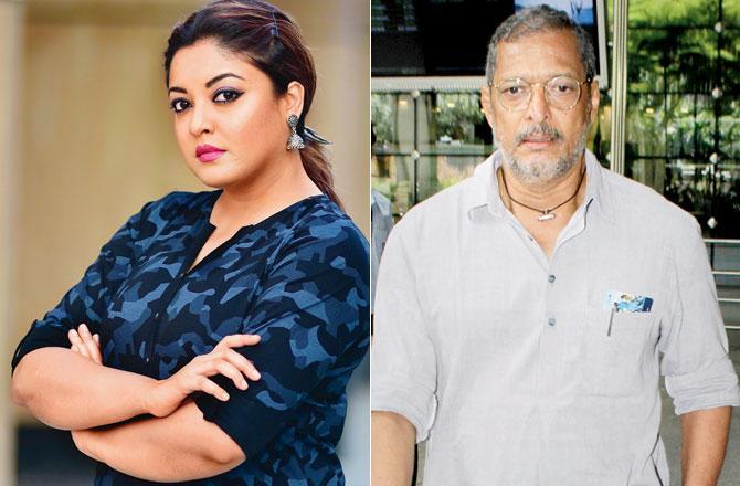 tanushree-dutta-on-nana-patekar-getting-clean-chit-controversy