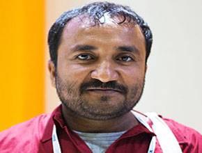 Anand Kumar Bio Height Wife Wiki & Family