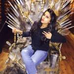 Angrezi Medium' makeup artist Ritika Vats on the demise of Irrfan Khan
