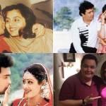 Neetu Singh, Meenakshi Sheshadri, Sridevi: Ladies Who Made The Romantic Hero Rishi Kapoor Special