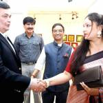 Rati Agnihotri: Rishi Kapoor Was A Wonderful Person