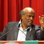Rahat Indori Biography, Age, Ex-wife, Children, Family, Caste, Wiki & More