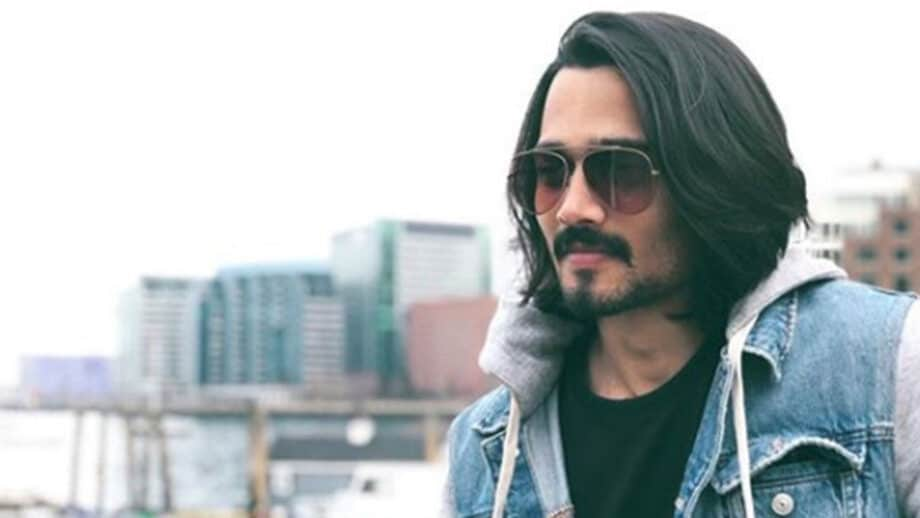 Bhuvan Bam is set for execute. Is it accurate to say that you are anxious to know what he is doing?