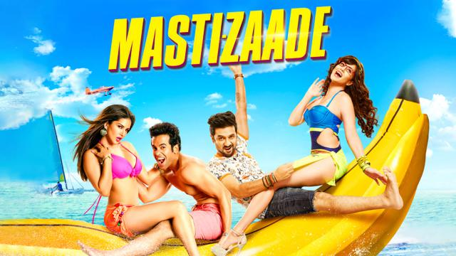 6 Bollywood Movies That Got Maximum Number of Cuts From Censor Board