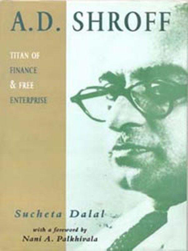 Sucheta Dalal (Journalist) Age, Biography, Husband, Children, Family, Facts & More