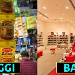 11 Brands We Always Thought Were Indian But Actually They Are Not