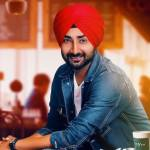 Ranjit Bawa Height, Weight, Age, Affairs, Wife, Biography & More