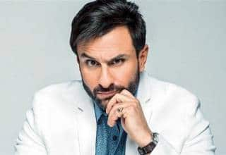 Saif Ali Khan Height Age Wife Family Children Biography & More