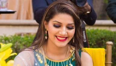 Sapna Choudhary Age, Boyfriend, Husband, Family, Biography & More