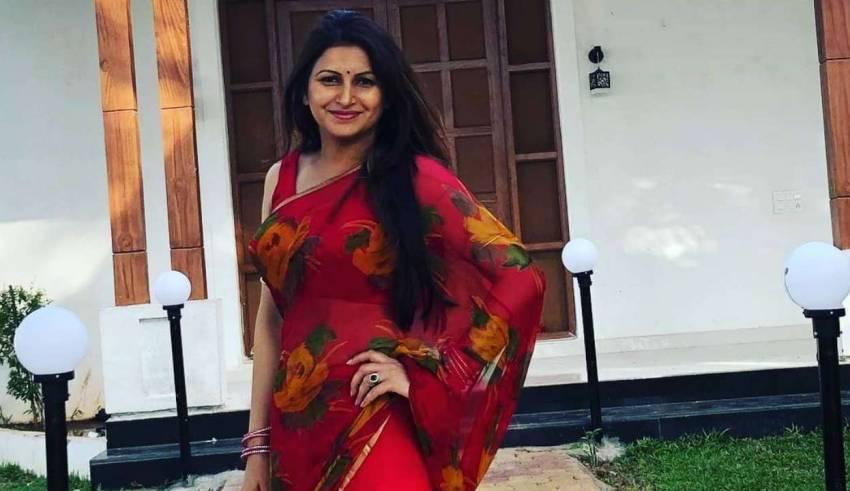 Sonali Phogat to enter in Bigg Boss 14